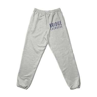 Bridge Lacrosse Sweatpants