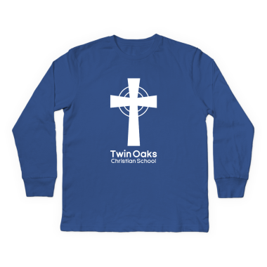 TOCS Longsleeve Shirt