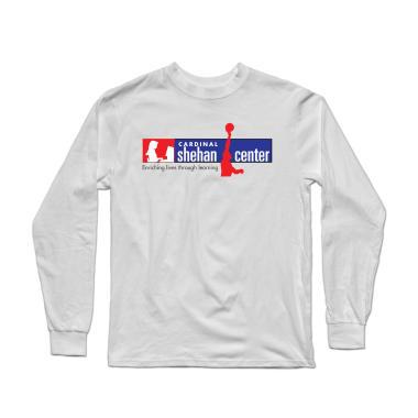 CSC Original Longsleeve Shirt