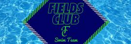 Fields Club Swimming