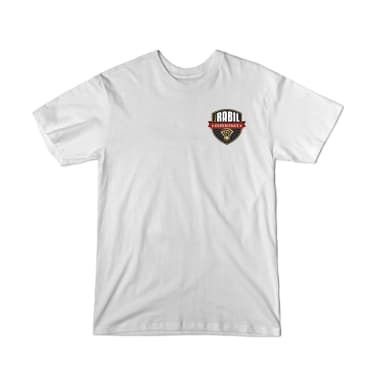 Paul Rabil Experience Youth T-Shirt