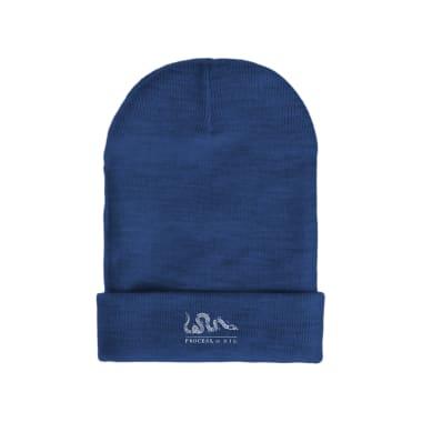 Process or Die Winter/Beanie Hats