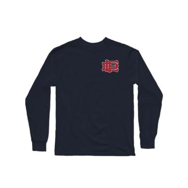 LFD Longsleeve Shirt