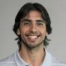 Daniel Portella