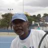 Edson Feliciano Cruz (brilhante)