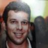 Eduardo Menegatti