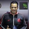 Marcelo Gasparino