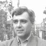 Jef Cruz