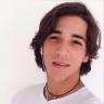 Leandro Mattar