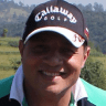 Raphael Costa