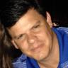 Rogério Cunha