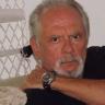 Nelson Lombardi