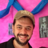 Rogério Saad