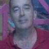Ricardo De Araujo