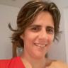 Eulália Araújo