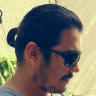 Carlo Marco