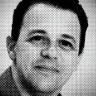 Marcelo Mattei