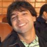Marcelo Abuchacra
