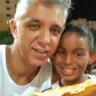 Cristiano Gonçalves