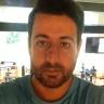 Rodrigo Racca