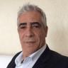 Edson Marques Da Silva