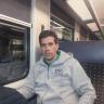 Adriano Torres
