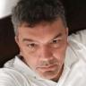 Edgard Meira Pinto