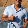 Leandro Felipe de Souza Costa