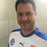 Marcelo Graciano