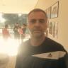 Rene Oliveira