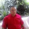 Jose Evangelista Silva