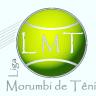 Ranking H2H LMT 2016