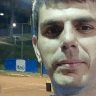 Rogério Donato