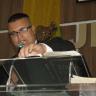 Natanael Dos Santos