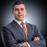 Renato Fiuza