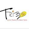 Tribo Central Paulista - FEM - B