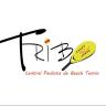 Tribo Central Paulista - FEM - PRO