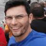 Marcelo Luiz Piva