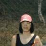 Yuko Ishikawa