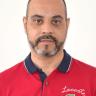 Mauricio Saad Petta