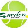 Academia Garden Tenis