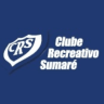 Clube Recreativo Sumaré