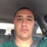 Tiago Coralo
