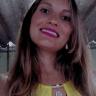 Carine Piveta
