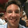 Marcelo Pasetto