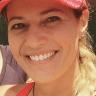 Renata Bulhoes