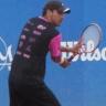 Felipe Lavinas