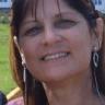 Maria Helena Candelori Vidal