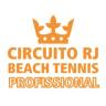 Circuito RJ de Beach Tennis