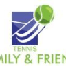 Family & Friends Tennis